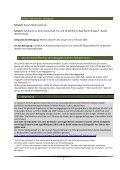 Die pdf der vollständigen Befragung finden Sie hier. - Mediengewalt - Seite 3