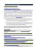 Die pdf der vollständigen Befragung finden Sie hier. - Mediengewalt - Seite 4