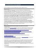 Die pdf der vollständigen Befragung finden Sie hier. - Mediengewalt - Seite 5