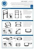 Backrest Brochure.indd - Con-Serv Corporation - Page 3