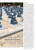 Death of the Tiger - Ilankai Tamil Sangam - Page 2