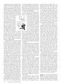 Death of the Tiger - Ilankai Tamil Sangam - Page 3