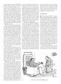 Death of the Tiger - Ilankai Tamil Sangam - Page 4