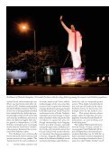 Death of the Tiger - Ilankai Tamil Sangam - Page 5