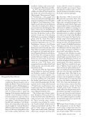 Death of the Tiger - Ilankai Tamil Sangam - Page 6