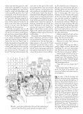 Death of the Tiger - Ilankai Tamil Sangam - Page 7