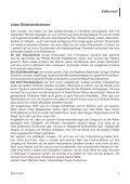Nr. 3   2007 - bei swissendurance.ch! - Seite 2