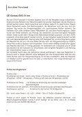Nr. 3   2007 - bei swissendurance.ch! - Seite 6
