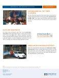 Wir für Köln - Kölner Bank eG - Page 6