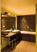 L'éclairage de la salle de bains - Tal.be - Page 4