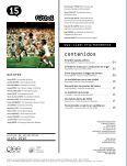 El fútbol - masmenos - Page 2