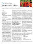 El fútbol - masmenos - Page 4