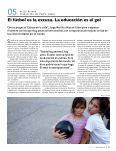 El fútbol - masmenos - Page 5