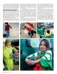 El fútbol - masmenos - Page 6