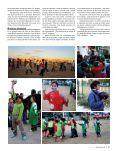 El fútbol - masmenos - Page 7