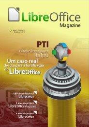 LM-ED13