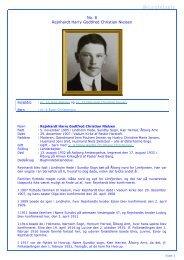 00008-Rejnhardt Harry Godtfred Christian Nielsen - helec.dk
