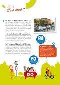 Télécharger ce numéro - Communauté d'agglomération de l'Albigeois - Page 3