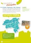 Télécharger ce numéro - Communauté d'agglomération de l'Albigeois - Page 4