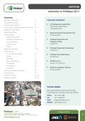 P-4431 Fieldays 2011 Prospectus_Online.indd - New Zealand ... - Page 2