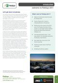 P-4431 Fieldays 2011 Prospectus_Online.indd - New Zealand ... - Page 3