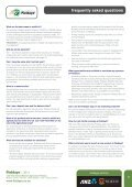 P-4431 Fieldays 2011 Prospectus_Online.indd - New Zealand ... - Page 5