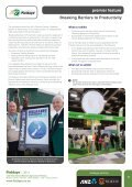 P-4431 Fieldays 2011 Prospectus_Online.indd - New Zealand ... - Page 6