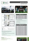 P-4431 Fieldays 2011 Prospectus_Online.indd - New Zealand ... - Page 7