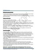 Download O&M Manual - GMS Thermal Products Ltd - Page 7