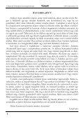 Karácsony (PDF - 1168 KB) - Mátyás-templom - Page 2