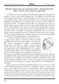 Karácsony (PDF - 1168 KB) - Mátyás-templom - Page 4