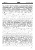 Karácsony (PDF - 1168 KB) - Mátyás-templom - Page 5