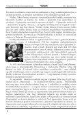 Karácsony (PDF - 1168 KB) - Mátyás-templom - Page 6