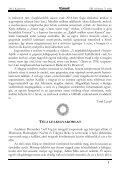 Karácsony (PDF - 1168 KB) - Mátyás-templom - Page 7