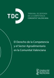 libro maquetado.indd - El conseller de Economía, Industria, Turismo ...