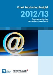 email-marketing-insight-2012