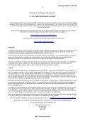 NICC ND 1029 V1 - Page 2