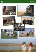 El Gran Reto - Page 3