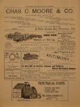 v. 20 - Arthur Lakes Library - Colorado School of Mines - Page 4