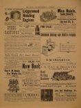v. 20 - Arthur Lakes Library - Colorado School of Mines - Page 5