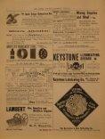 v. 20 - Arthur Lakes Library - Colorado School of Mines - Page 6