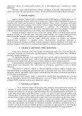 Konferencijos atidarymas. Asociacijos valdybos ataskaita - Lietuvos ... - Page 2