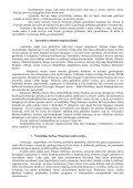 Konferencijos atidarymas. Asociacijos valdybos ataskaita - Lietuvos ... - Page 3