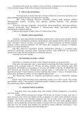 Konferencijos atidarymas. Asociacijos valdybos ataskaita - Lietuvos ... - Page 4