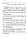 Konferencijos atidarymas. Asociacijos valdybos ataskaita - Lietuvos ... - Page 5