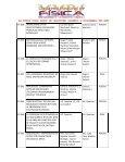 listado - Sociedad Colombiana de Física - Page 6