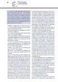 procédures disciplinaires et règlement intérieur - Cndp - Page 4