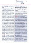 procédures disciplinaires et règlement intérieur - Cndp - Page 5