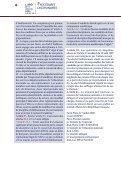 procédures disciplinaires et règlement intérieur - Cndp - Page 6