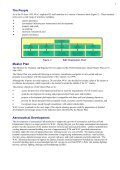 Westralia Airports Corporation Annual Environment ... - Perth Airport - Page 5